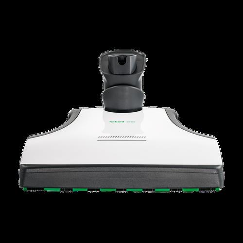Vorwerk Kobold EB400 Automatik-Elektrobürste