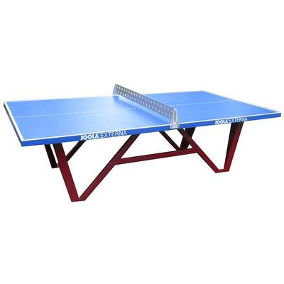 Joola Tischtennisplatte Externa,...