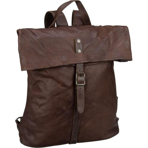 aunts & uncles Rucksack / Daypack The Sparrow Pure - Single Malt Single Malt (16.8 Liter)