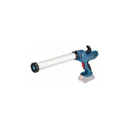Bosch Akku-Kartuschenpresse GCG 18V-600 06019C4001