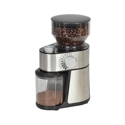 Moulin à café 200 W KSMC265230B ...