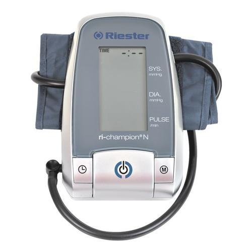 Blutdruckmesser »ri-champion®«, SÖHNGEN