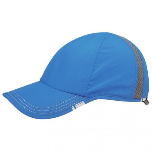 Sunday Afternoons - Impulse Cap - Cap Gr One Size blau