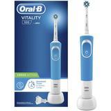 Elektrische Zahnbürste »Vitality...