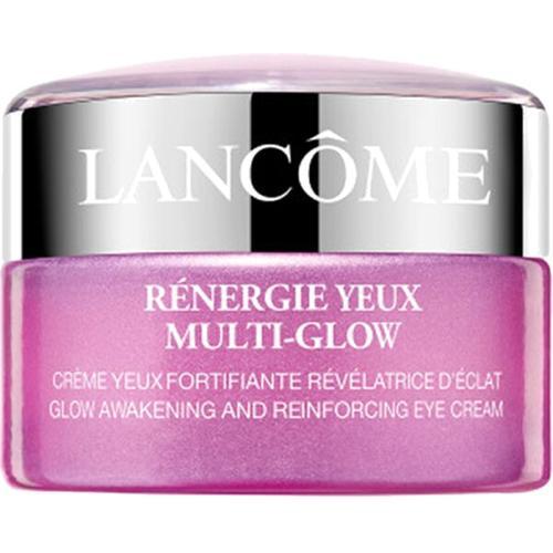 Lancôme Rénergie Multi-Glow Eye 15 ml Augencreme