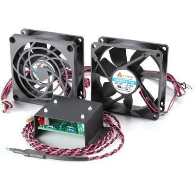 ATM System 3 Cooling Kit