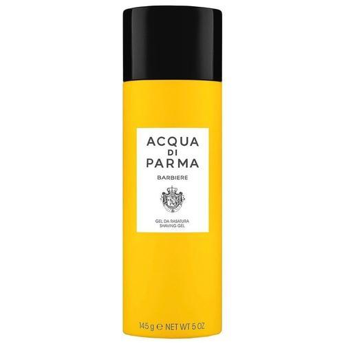 Acqua di Parma Nischendüfte für Herren Barbiere Rasiergel Herren 150ml