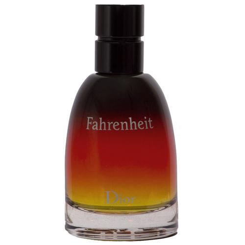 Christian Dior Fahrenheit Le Parfum Eau de Parfum 75 ml
