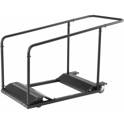 Table Cart -...