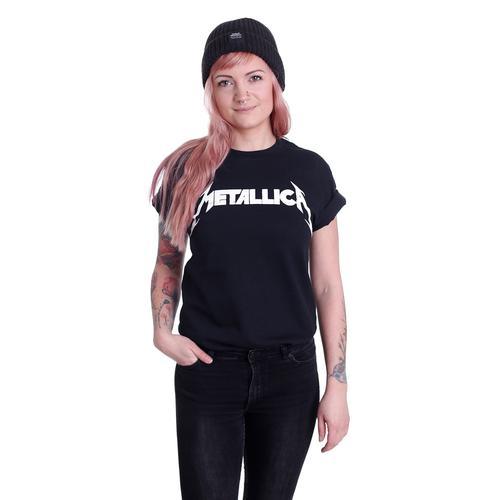 Metallica - MOP Photo - - T-Shirts