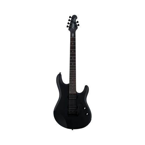 Sterling by Music Man JP 60 SBK