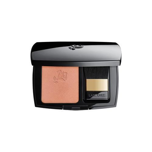 Lancôme Make-up Foundation Blush Subtil Nr. 471 Berry Flamboyante 5,50 g