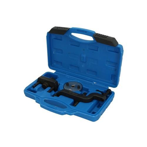 Wasserpumpen-Ausbauwerkzeug Für VAG | Brilliant