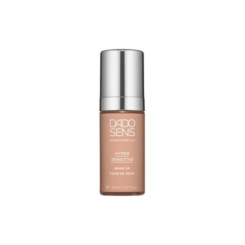 DADO SENS Make-Up HYPERSENSITIVE MAKE-UP Nr. 02K Almond 30 ml