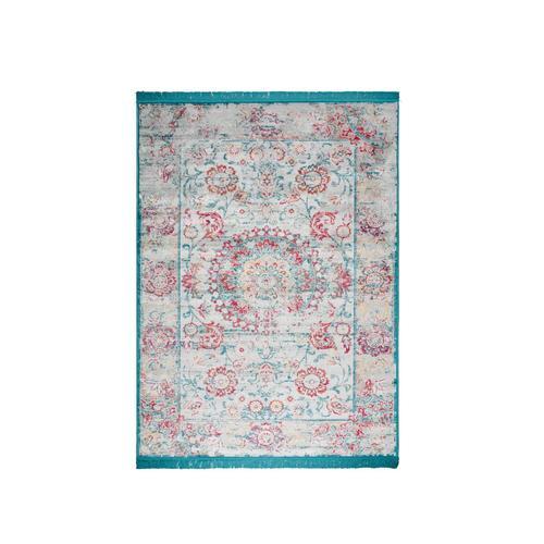Zuiver Teppich Tante Lien 170 x 240 cm