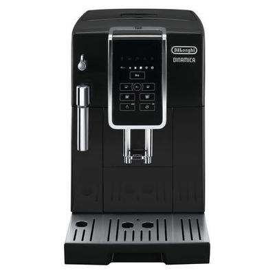 robot café compact dinamica