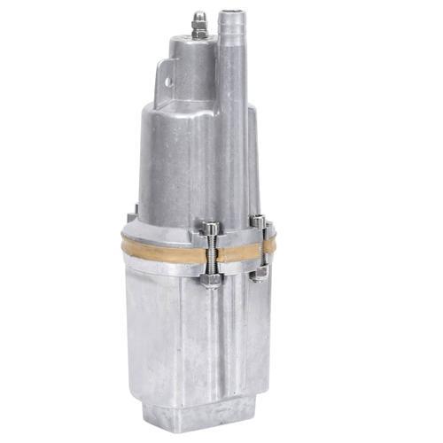 vidaXL Tauchpumpe 280 W 1000 L/h