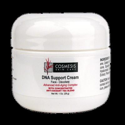 DNA Support Cream, 1 oz