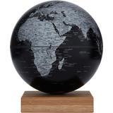 emform Globus Platon Oak matt bl...
