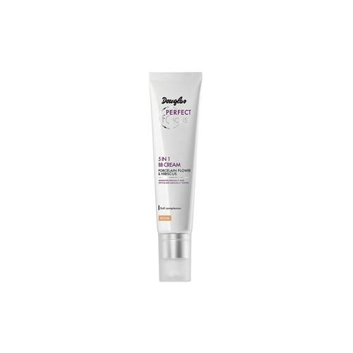 Douglas Collection Douglas Focus Perfect Focus 5 in 1 BB Cream 40 ml