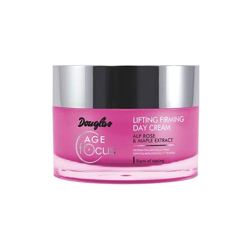 Douglas Collection Douglas Focus Age Focus Lifting Firming Day Cream 50 ml
