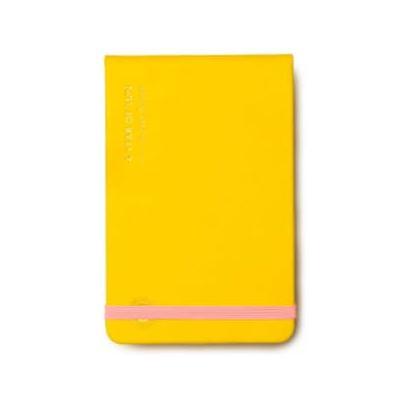 Octaevo - Yellow...