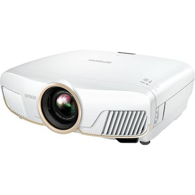 Epson Home Cinema 5050UBE Home Theater Projector