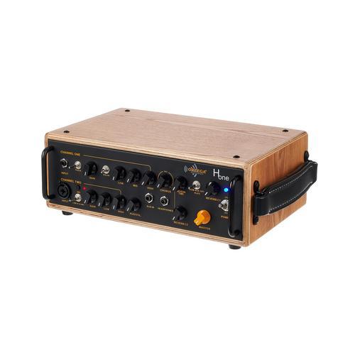 Ortega H ONE Akustikverstärker-Top