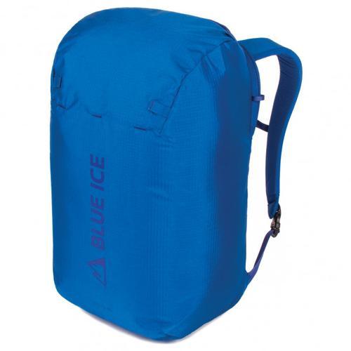 Blue Ice - Octopus 45 Pack - Kletterrucksack Gr 45 l blau