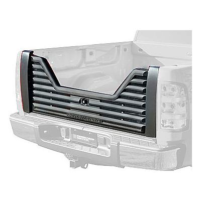 Stromberg Carlson (VGM-07-4000 4000 Series Louvered Tailgate