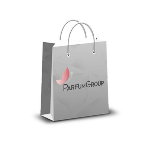 Liz Curve For Men Eau de Cologne 125 ml