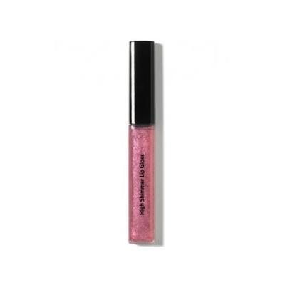 Bobbi Brown High Shimmer Lip Gloss 4 Citrus for Women, 0.24 Ounce