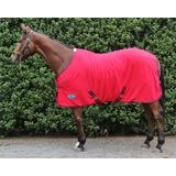 Barnsby Equestrian 270g Fleece C...
