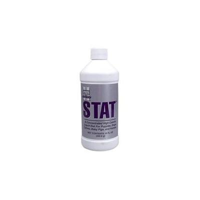 STAT Liquid Supplement, 16 oz